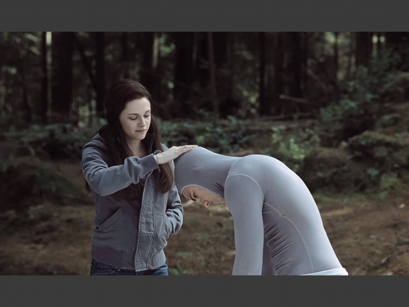 6-Tutulma(Twilight Saga: Eclipse)